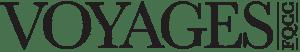 Logo Voyages FQCC