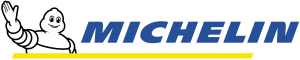2020_Michelin_C_H_WhiteBG_RGB_0703-03