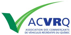 ACVRQ2