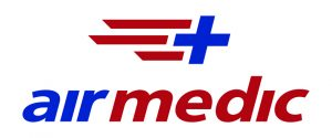 Airmedic_Logo_Couleur_Court