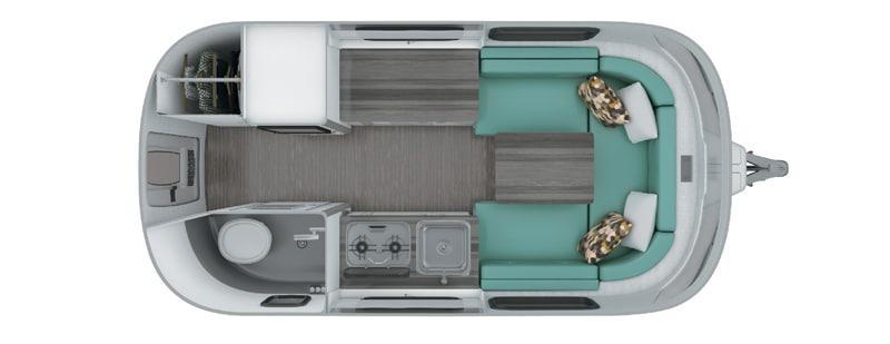 Airstream2