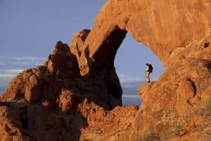 Arches_National_Park-Windows_Section_web
