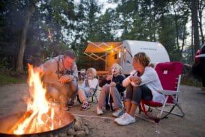 17/08/2012 Parc National du Mont Tremblant, Mt Tremblant, Qc Canada (Photo/Steve Deschenes)