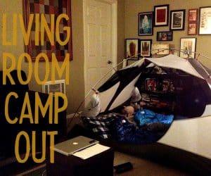 CampingSalon1