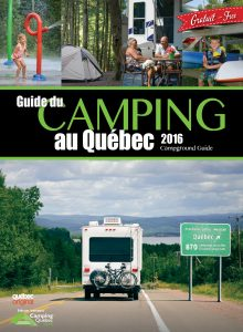 C1 Guide du camping 2016-P.indd