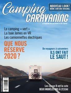 CoverMarsAvril2020