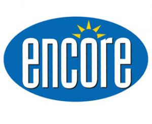 Encore-Properties