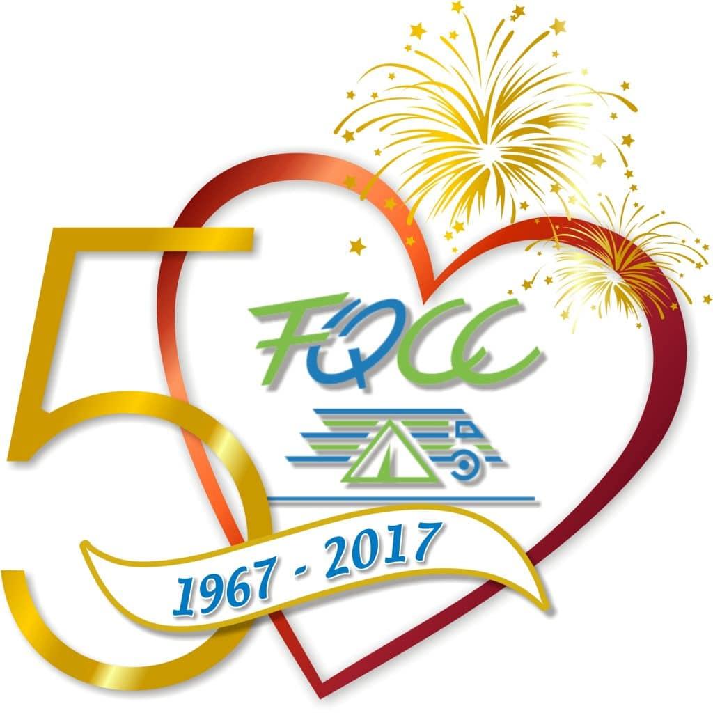 FQCC_50e