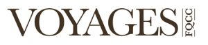 FQCC_Logo2009_VoyagesFQCC