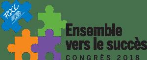 FQCC_logo Congrès 2018