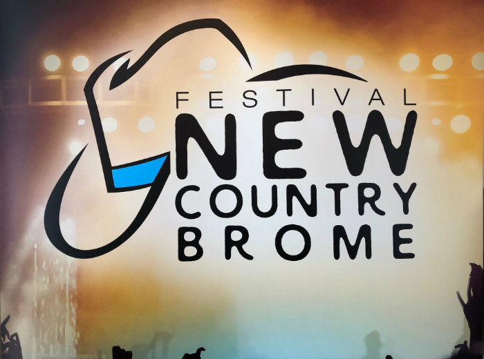 Festival-New-Country-Brome-Logo