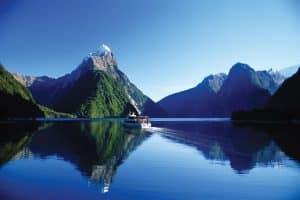 Fjord NZ