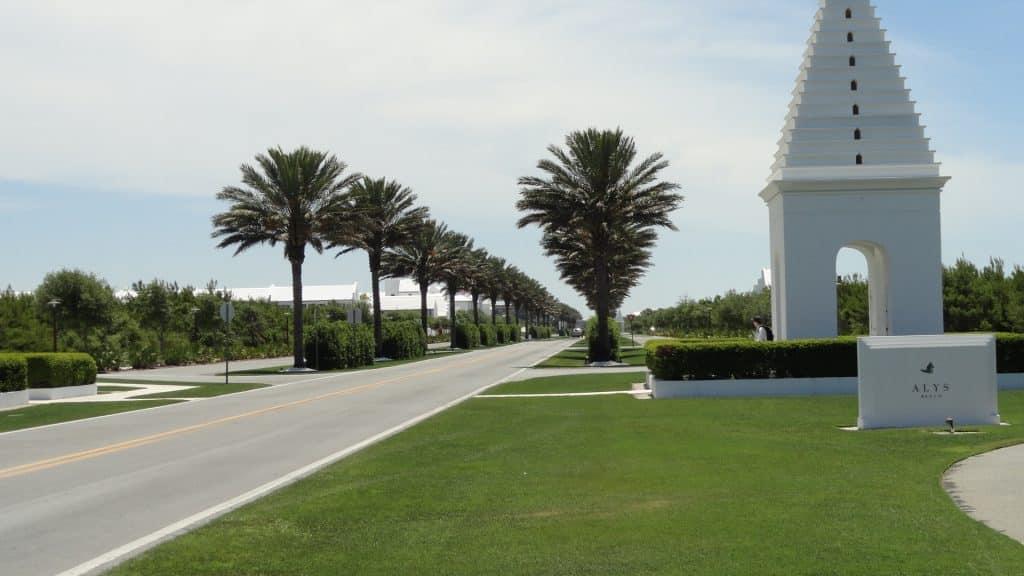 Floride30A