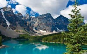 Jasper.National.Park.original.1399
