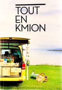 Kmion