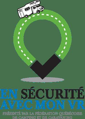 LOGO-En_Securité_avec_mon_VR33
