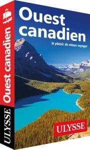 Livre-Ouest-Canadien