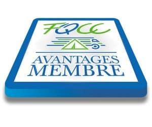 Logo-Avantages-Membre-3D