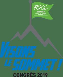 Logo Congres 2019