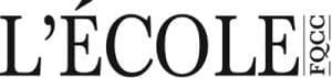 Logo-Ecole-FQCC