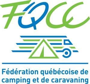 Logo FQCC 2009