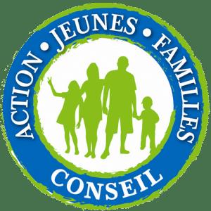LogoCAJF2