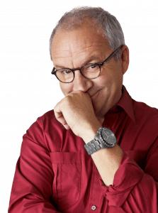 Michel-Barrette-Drole-de-vie-WEB
