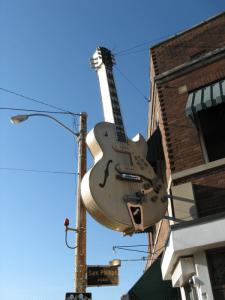 Nashville-et-Memphis-mars-2017-141-900x700