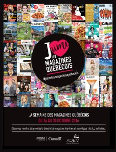 Oct-Nov 2016 pages 1 a 23.indd