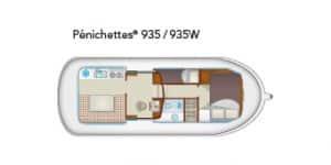 Penichette_935-935w