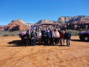 Pink Jeep tour Sedona_WEB