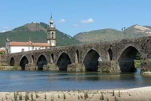 Ponte_Ponte_Lima