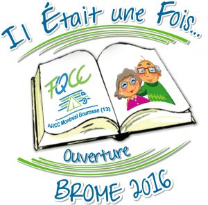 Provincial 13 -Logo ouverture FQCC 2016