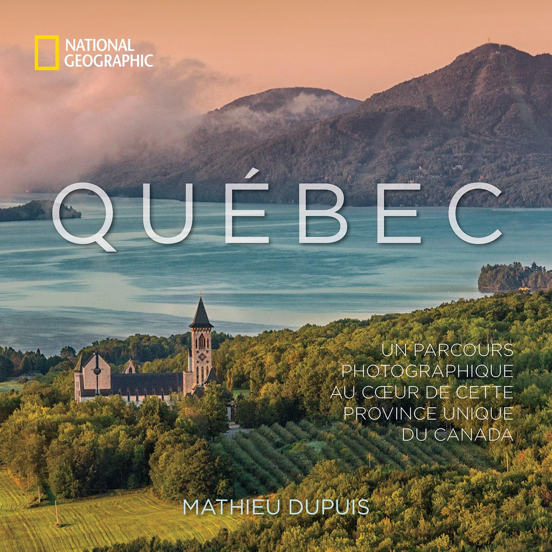 Quebec_couverture