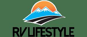 RV-Lifestyle-logo-300x128