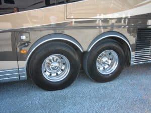 RV-tires