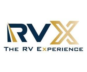 RVX-The-RV-Experience