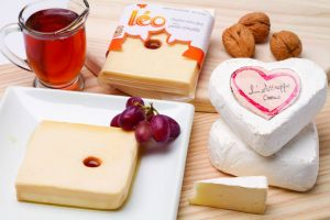 Trappefromage1