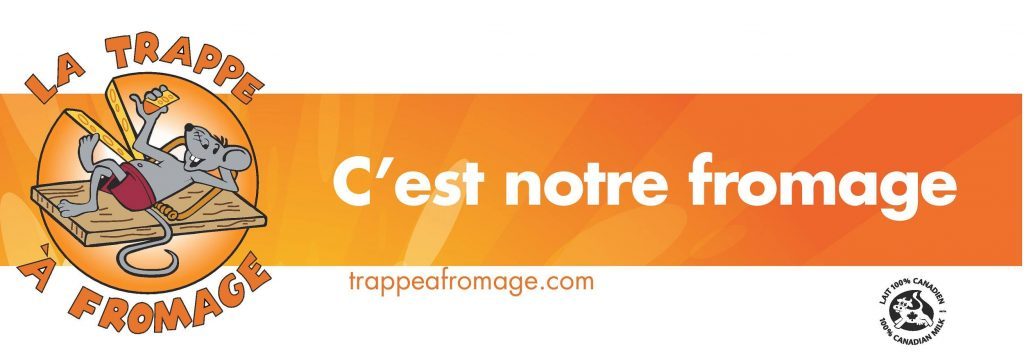 Trappefromage2