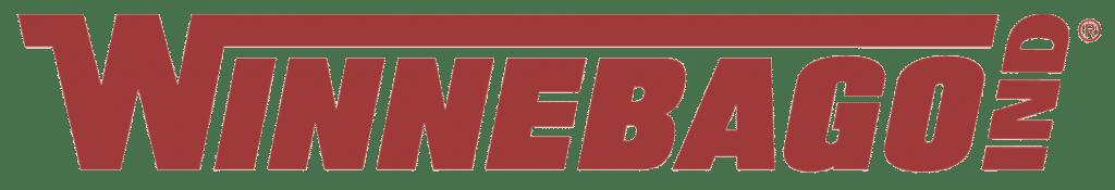Winnebago_Logo