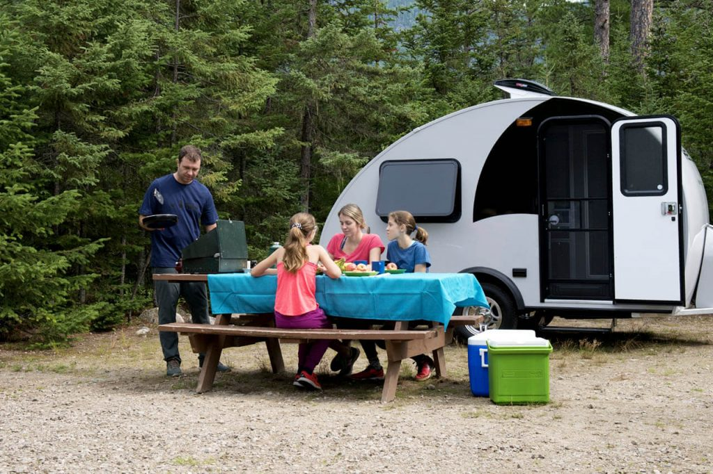 annexe-camping-2021