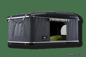 autohome-roof-tent-for-mini-countryman