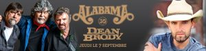 banner_web_alabama_and_dean_brody
