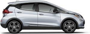 ca-2017-chevrolet-bolt-electric-vehicle-mo-byo-539x205