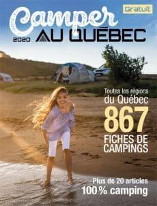 camperauquebec2020-5-230x300