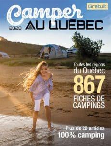 camperauquebec2020-5