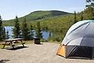camping_grj