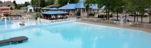 carousel_accueil_piscine
