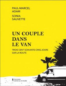 cououlpe2