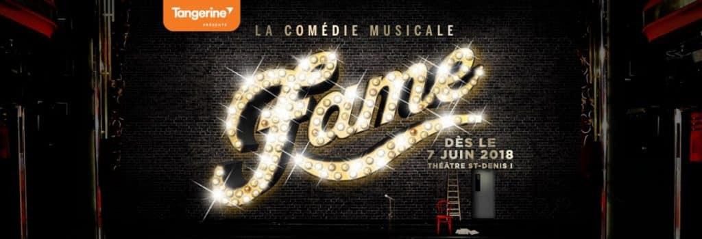 fame_formatsweb_v9showimage_desktop_1140x390